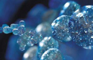 Гиалуроновая кислота филлеры