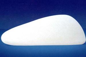 протез молочных желез фото