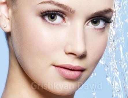 Косметологические программы в клинике фото