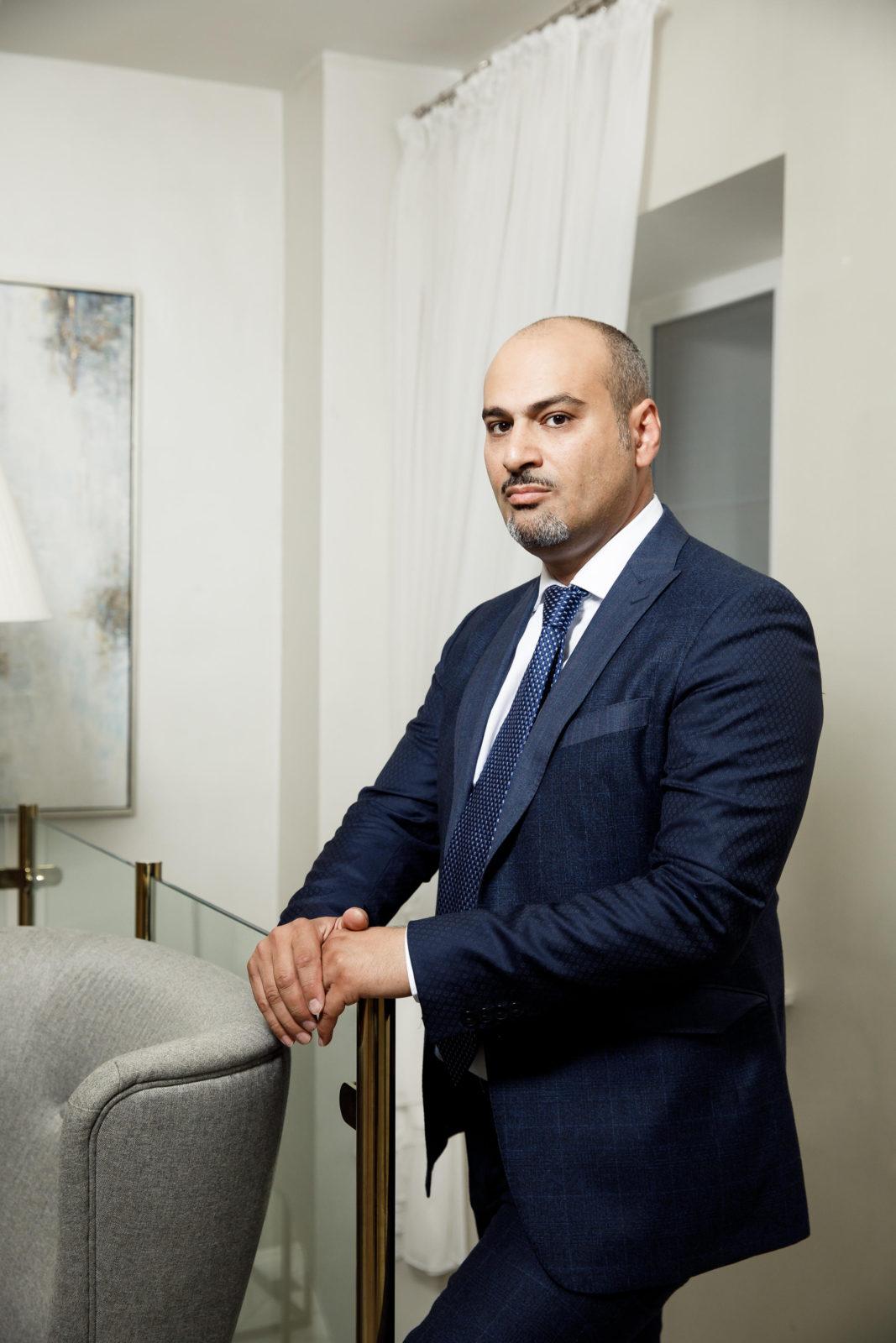 пластический хирург Гришкян Д.Р. фото