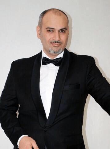 пластический хирург Гришкян Д.Р